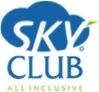 Sky Club Sp. z o.o.