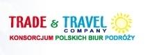 Trade & Travel Company