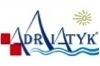 Adriatyk Sp. z o.o.