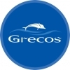 Grecos Holiday