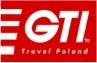 GTI Travel Poland Sp. z o.o.
