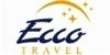 Ecco Travel Sp. z o.o.
