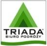 Triada SA