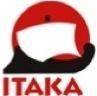 Nowa Itaka Ap. z o.o.