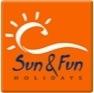 Sun & Fun Holidays